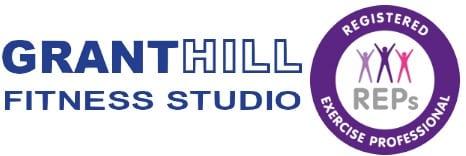 Granthill Fitness Studio